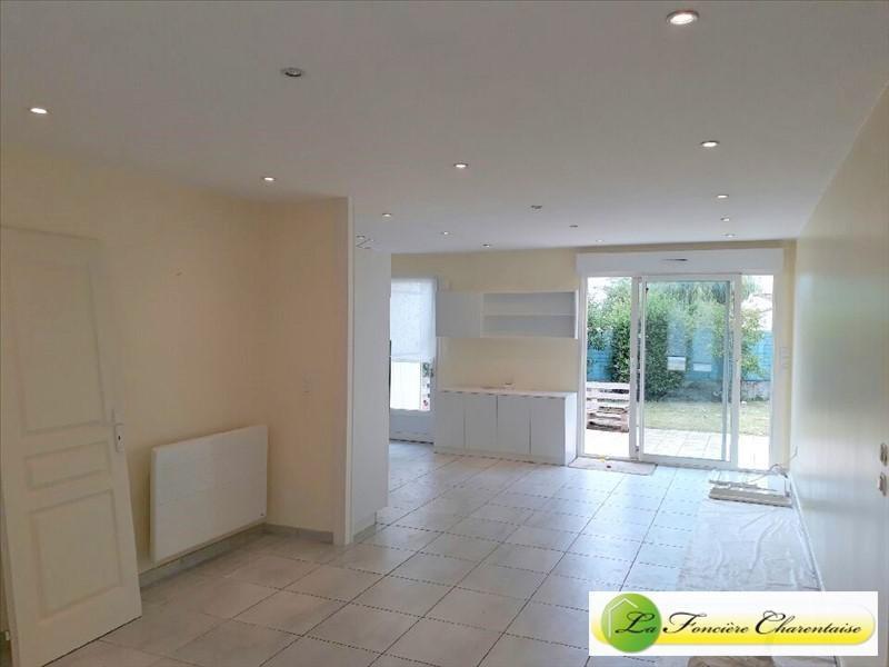 Rental house / villa St yrieix sur charente 710€ CC - Picture 5