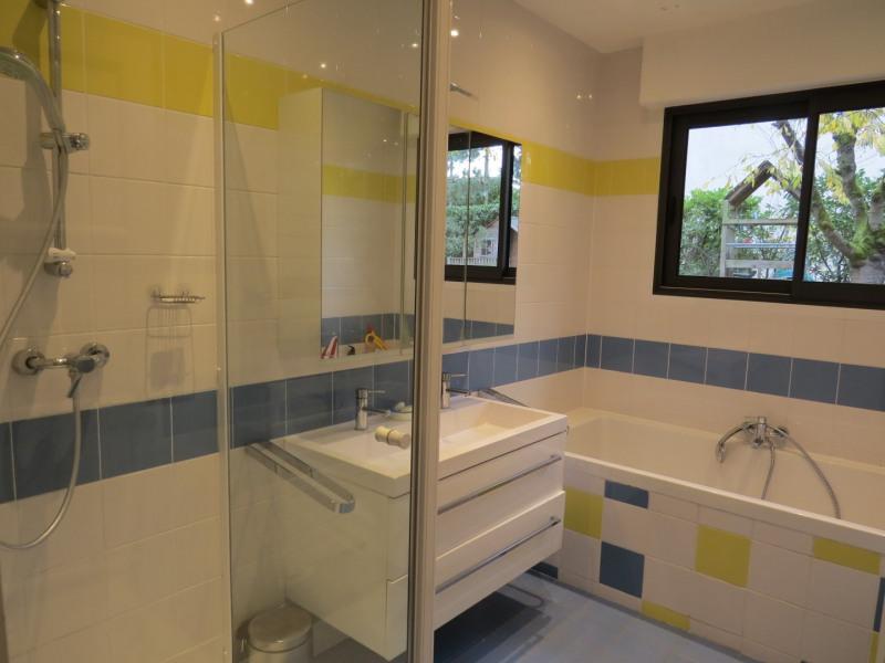 Deluxe sale house / villa Maisons-laffitte 1590000€ - Picture 20