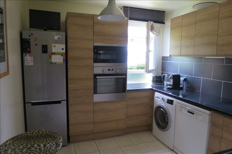 Vente appartement Vaucresson 850000€ - Photo 7