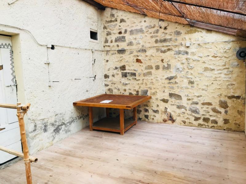 Sale house / villa Montigny-sur-loing 178500€ - Picture 3