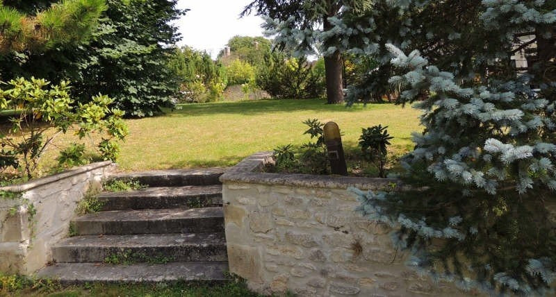 Vente de prestige maison / villa Senlis 1090000€ - Photo 5