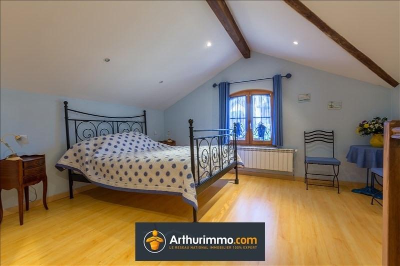 Deluxe sale house / villa Belley 684000€ - Picture 11