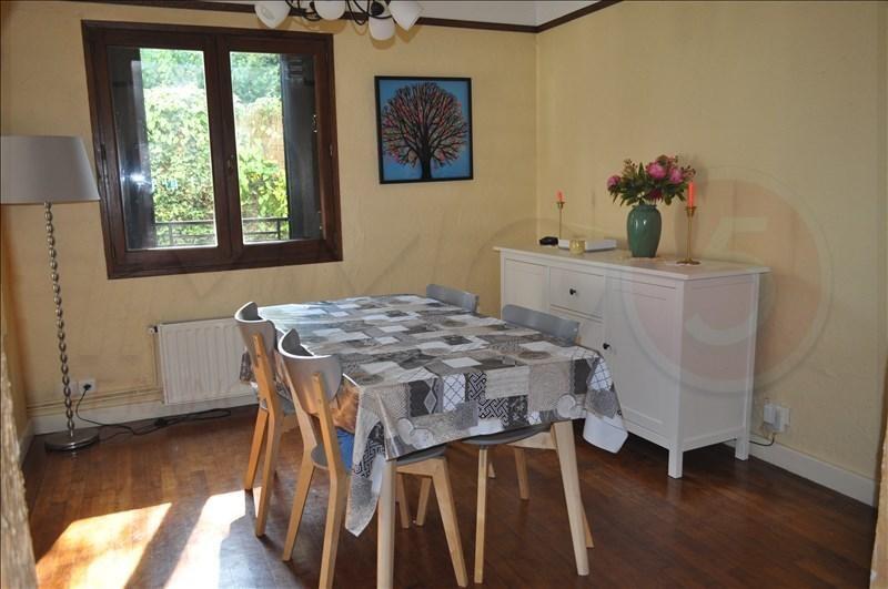 Vente maison / villa Gagny 310000€ - Photo 5