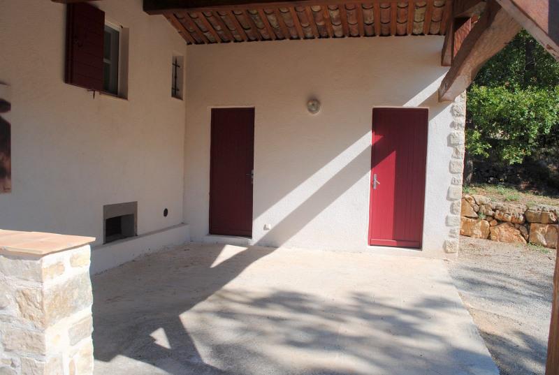 Deluxe sale house / villa Montauroux 1050000€ - Picture 59