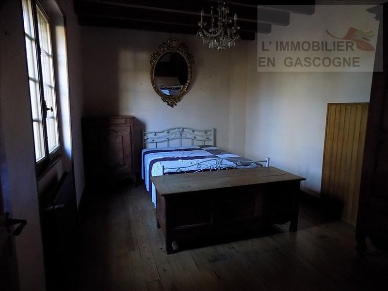 Sale house / villa Coueilles 270000€ - Picture 8