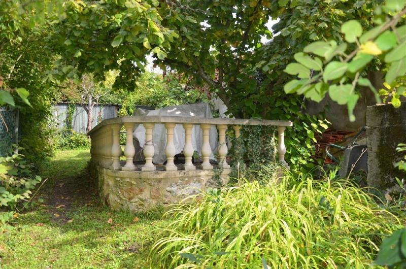 Vente maison / villa Chartrettes 343000€ - Photo 10