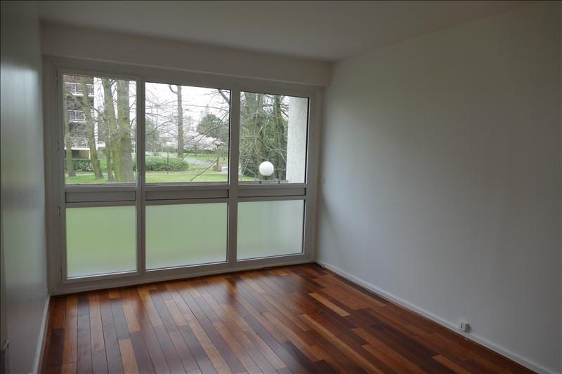 Vente appartement Verrieres le buisson 220000€ - Photo 3