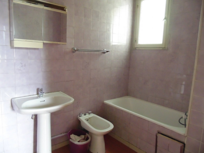 Vente appartement St martin d heres 119000€ - Photo 10