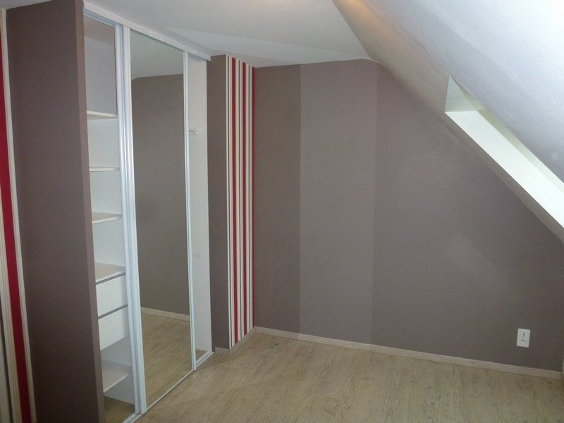 Vendita casa Blainville sur mer 209000€ - Fotografia 7
