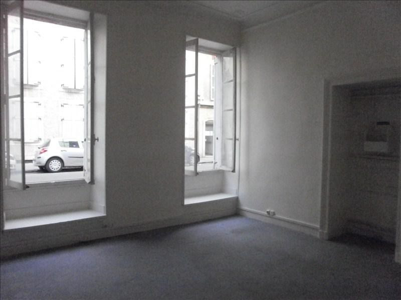 Location local commercial Pau 700€ +CH/ HT - Photo 2