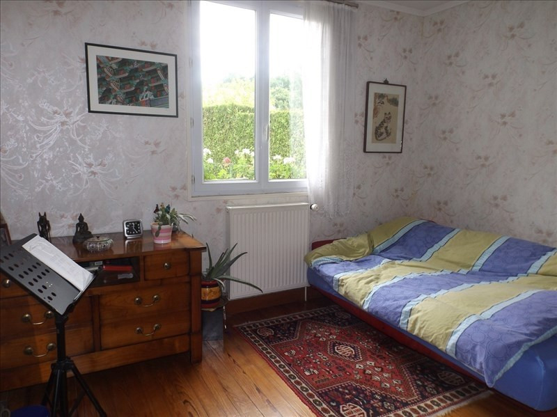 Vente maison / villa Senlis 249900€ - Photo 5