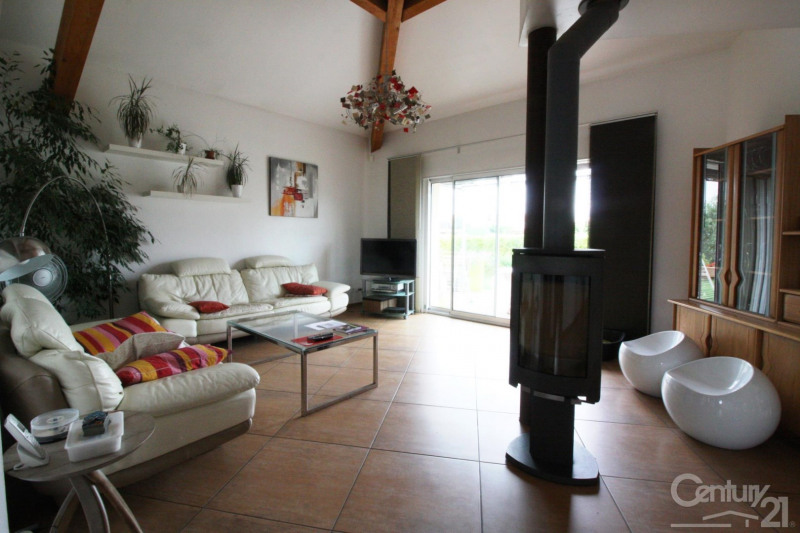 Deluxe sale house / villa Tournefeuille 585 000€ - Picture 3