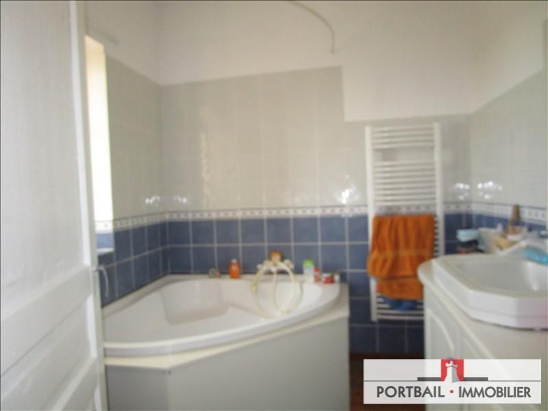 Sale house / villa St trojan 172700€ - Picture 6