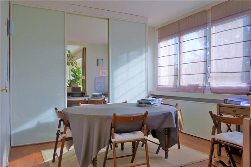 Vente appartement Marnes la coquette 540000€ - Photo 3