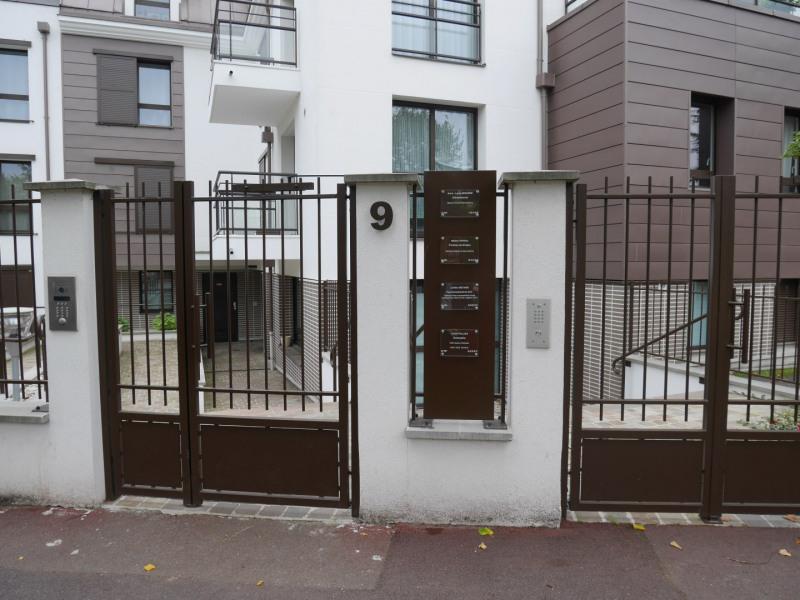 Local 20 m²