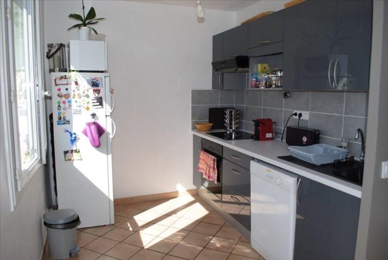 Rental apartment Manosque 610€ CC - Picture 2