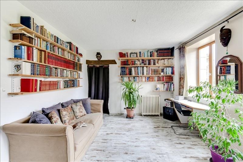 Vente maison / villa Charbuy 256000€ - Photo 4