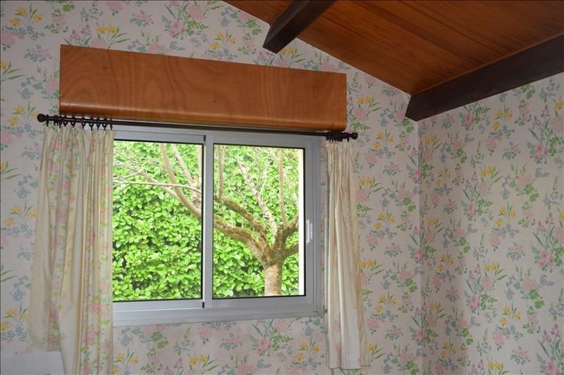 Vente maison / villa Dremil lafage 335000€ - Photo 8