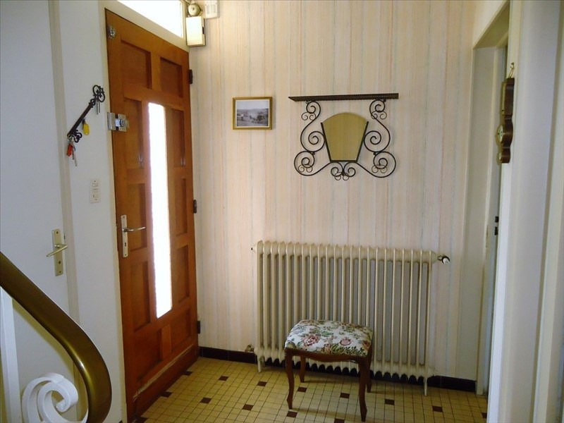 Sale house / villa Albi 134 000€ - Picture 8