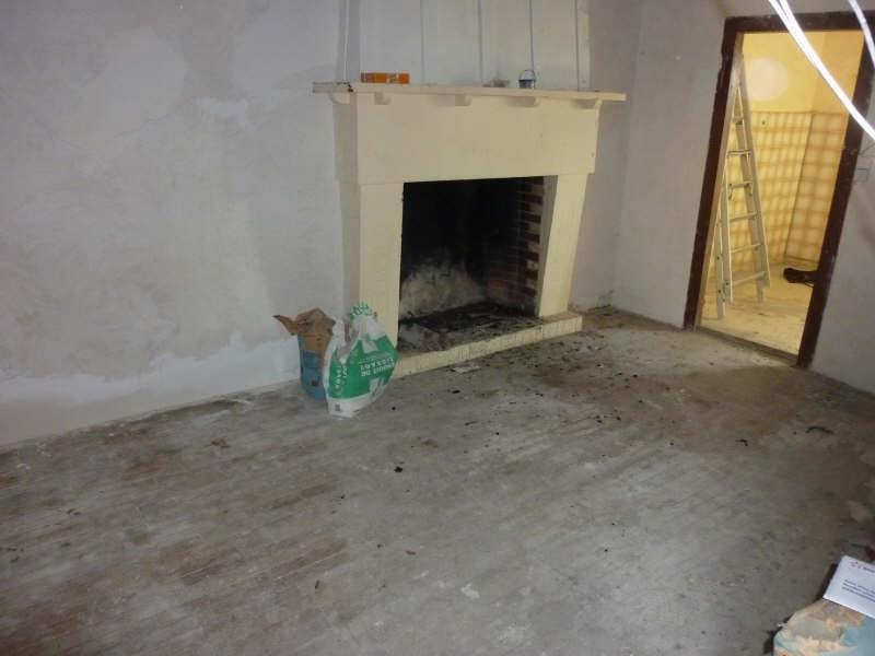 Vente maison / villa Mortagne au perche 23500€ - Photo 2