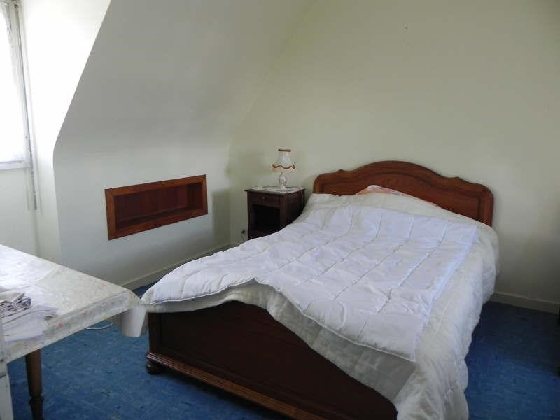Sale house / villa Perros guirec 149864€ - Picture 9