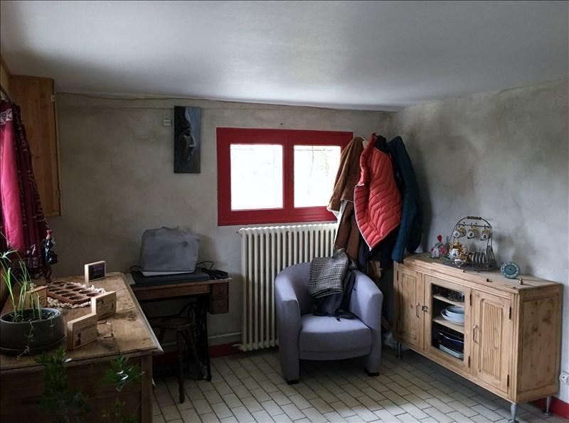 Sale house / villa Riorges 129000€ - Picture 8