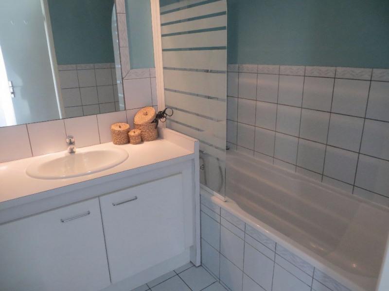 Venta  apartamento Le touquet paris plage 134000€ - Fotografía 10