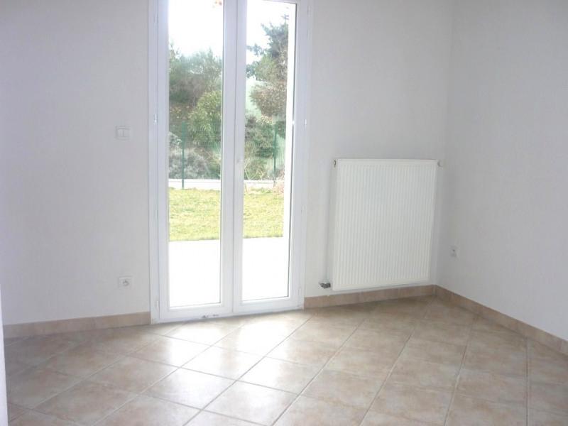 Vente maison / villa Montélimar 220000€ - Photo 8