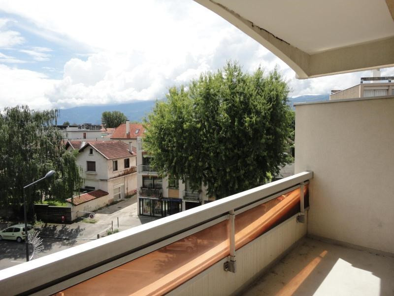 Location appartement Grenoble 565€ CC - Photo 3