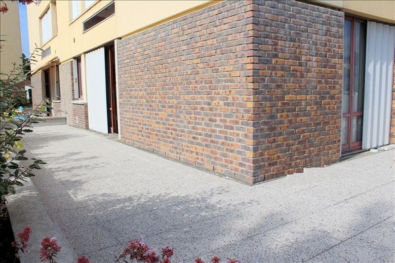 Revenda apartamento Andresy 137000€ - Fotografia 5