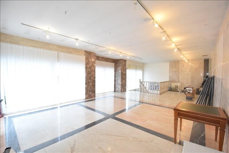 Vente local commercial Montesson 1100000€ - Photo 1