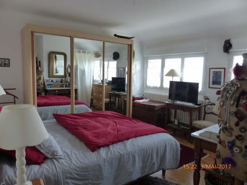 Sale house / villa Pleumeur bodou 276130€ - Picture 6