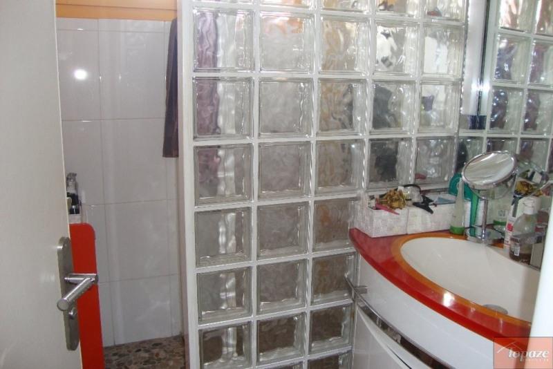 Sale house / villa Castanet-tolosan 316000€ - Picture 5