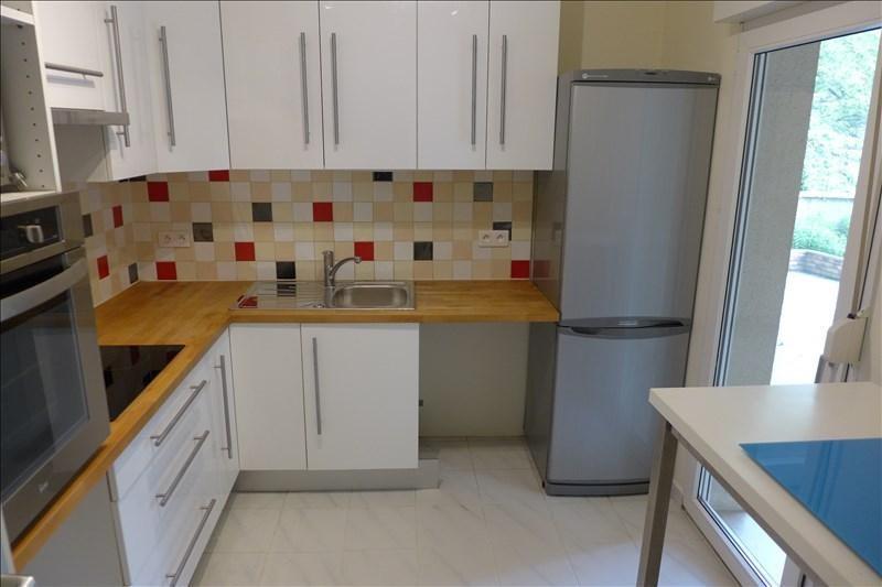 Rental apartment Garches 1855€ CC - Picture 7