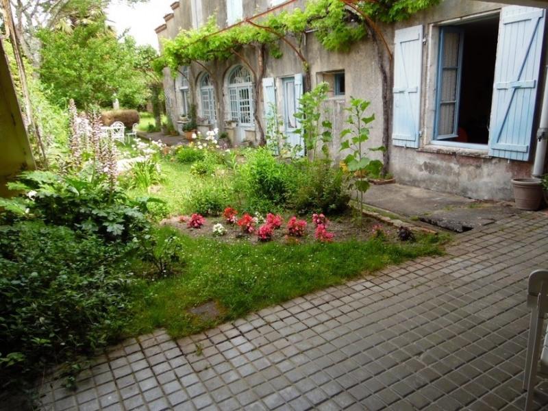 Vente maison / villa La tremblade 316250€ - Photo 3