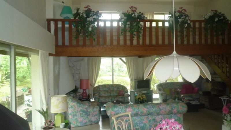 Viager maison / villa Basse-goulaine 75000€ - Photo 14
