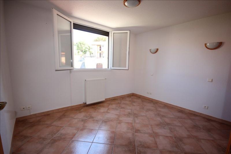 Vente appartement Collioure 275000€ - Photo 7