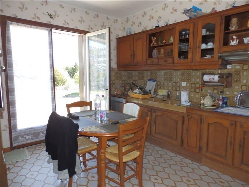 Venta  casa Montilly 335000€ - Fotografía 4