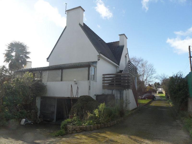 Sale house / villa Auray 274850€ - Picture 1