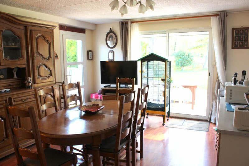 Vente maison / villa Aramon 310000€ - Photo 5
