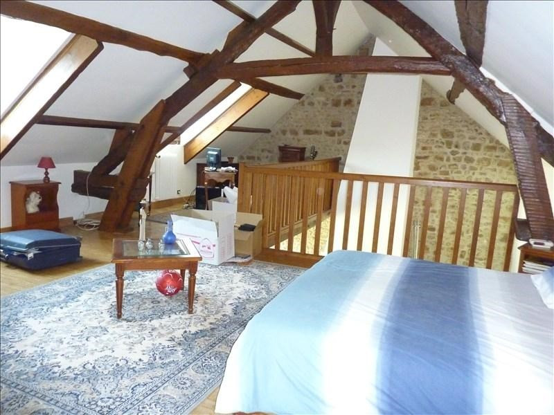 Vente maison / villa Beauvais 349000€ - Photo 5