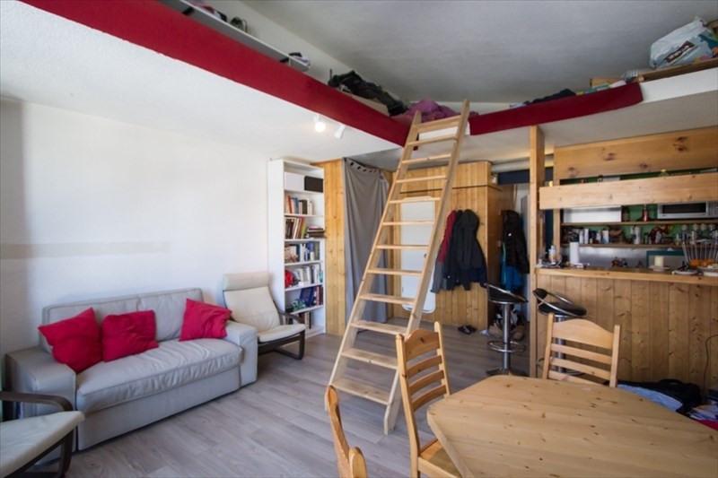 Vente appartement Les arcs 399000€ - Photo 4