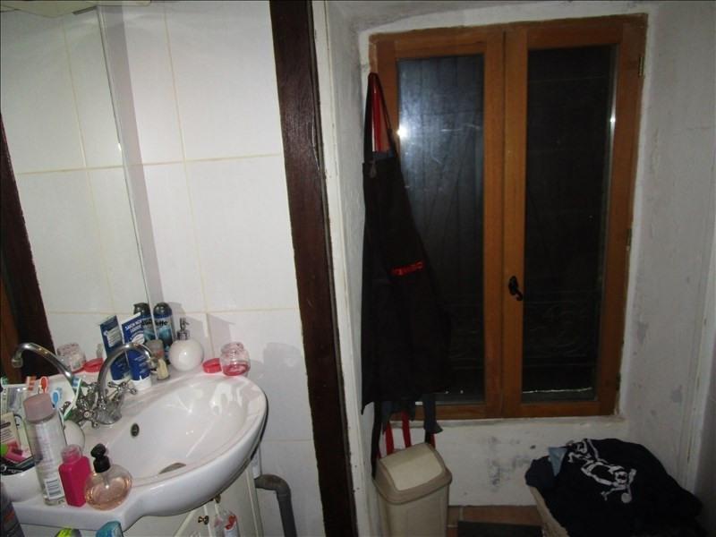Sale house / villa Carcassonne 39000€ - Picture 5