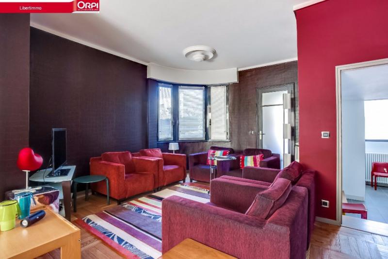 Vente maison / villa Dax 499500€ - Photo 5