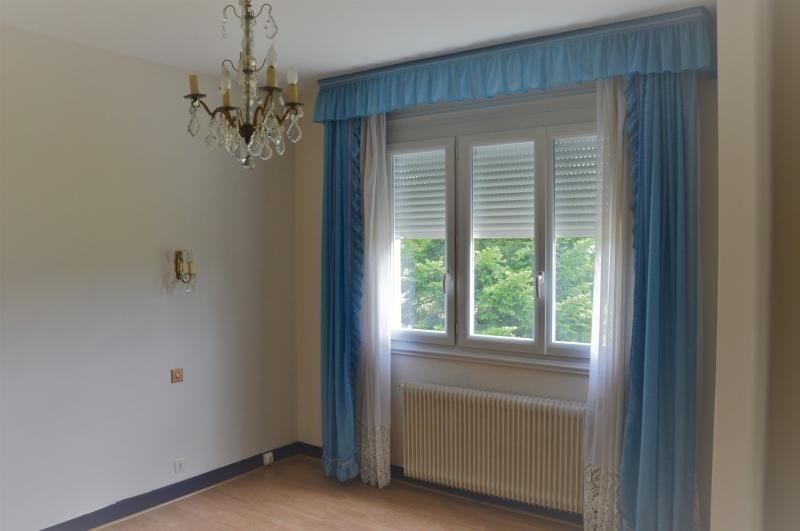 Sale house / villa Nexon 139450€ - Picture 6