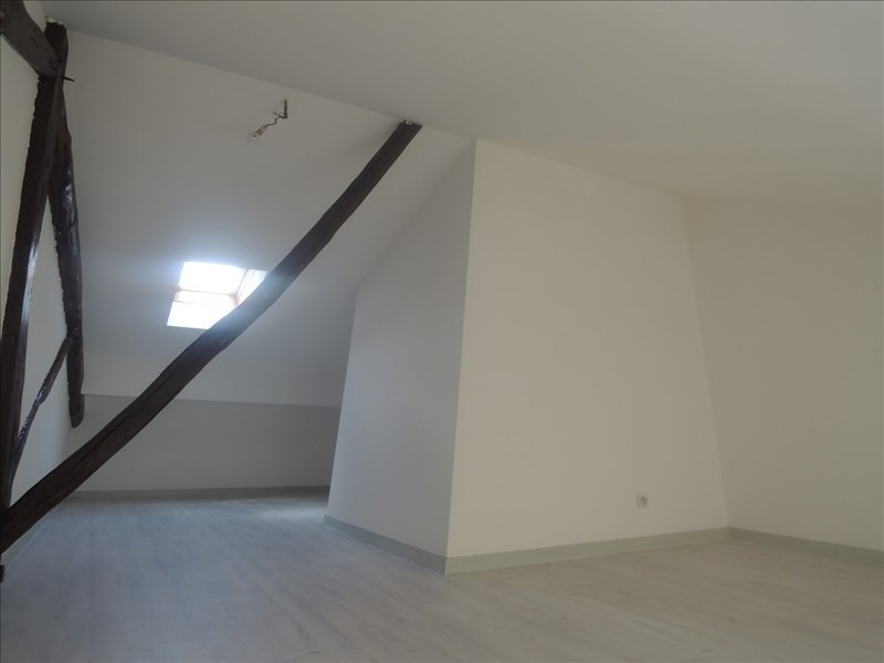 Location appartement Poitiers 550€ CC - Photo 7