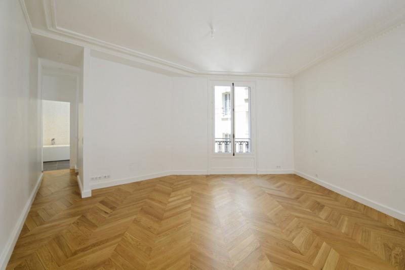 Verkoop van prestige  appartement Paris 16ème 4106000€ - Foto 8