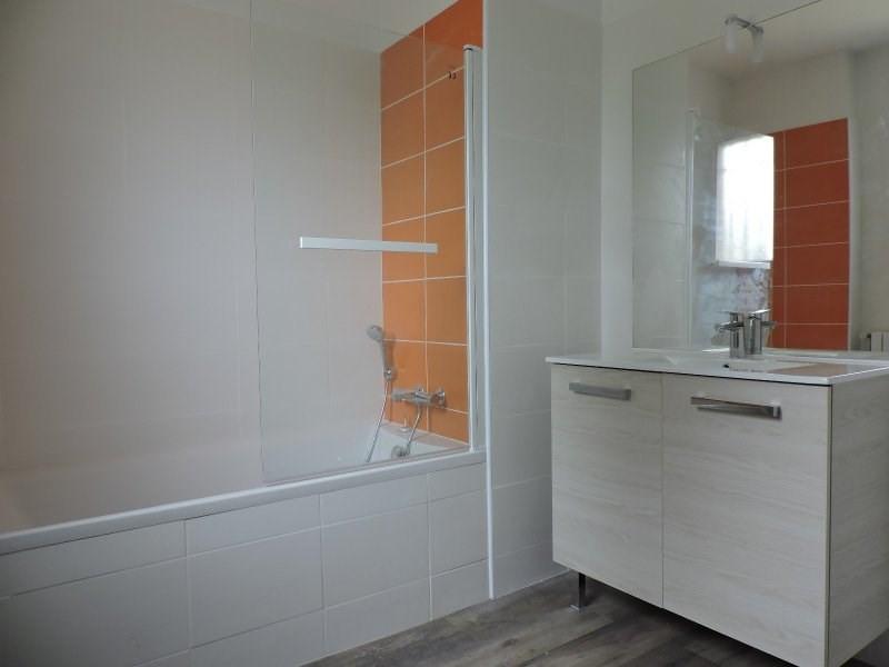 Rental house / villa Le passage 950€ CC - Picture 6