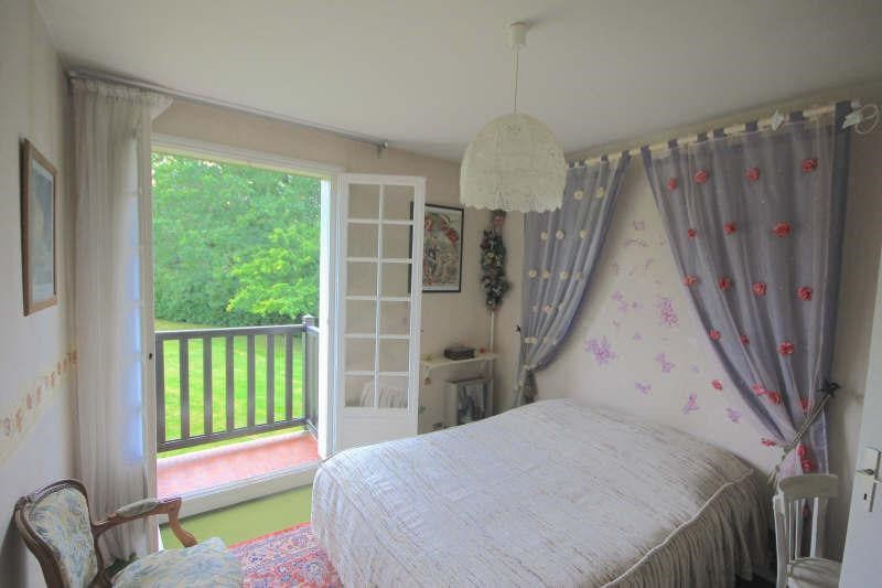 Vente appartement Villers sur mer 128 000€ - Photo 8