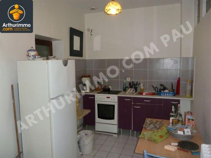 Sale apartment Pau 90990€ - Picture 4